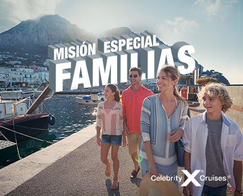 ESPECIAL FAMILIAS
